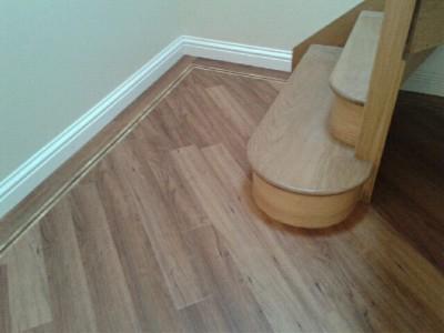 amtico-karndean-floor-cleaning