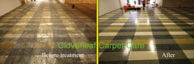 vinyl-floor-stripped-polished