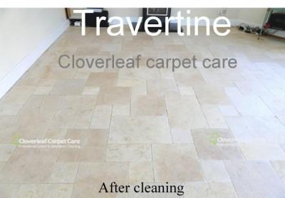 travertine-floor-cleaning-knutsford-altrincham-wilmslow