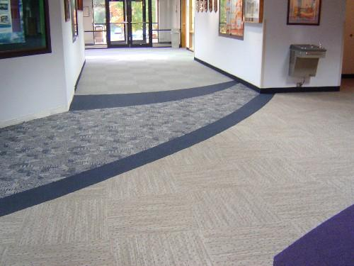 commercial-industrial-carpets-cleaned-northwich