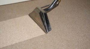 Crewe Nantwich carpet cleaning