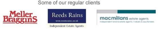 estate agents