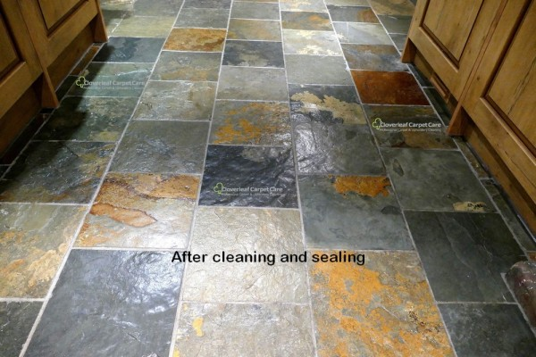 how-to-seal-slate-floor