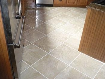 end-of-tenancy-floor-cleaning
