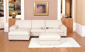 Leather upholstery cleaning Cheshire