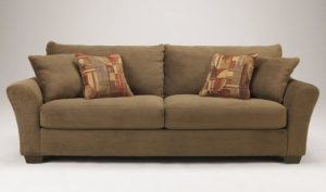 Cheshire Upholstery Cleaning