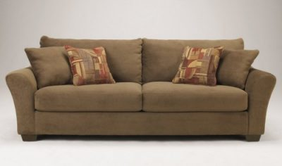 sofa-cleaning-holmes chapel