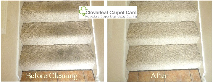 stairs-before-after-cleaning1