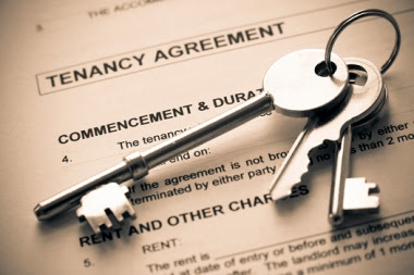 end-of-tenancy-agreement