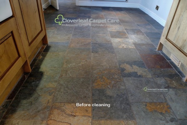 how-to-clean-slate-floor
