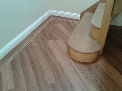 amtico-karndean-floor-cleaning
