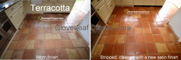 terracotta-floor-cleaning-cheshire