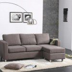 living-room-astounding-grey-sofa-with-lovely-white-carpet-also-awesome-black-wooden-floor-great-sofas-for-your-living-rooms