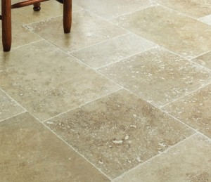 limestone -travertine-floor-cleaning