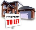property-to-let-immage2
