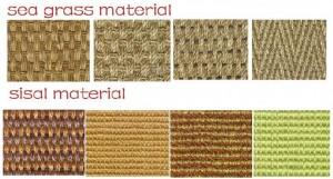 sizal-seagrass-carpet