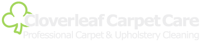 Carpet Cleaning in Cheshire